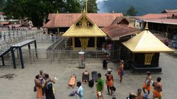 Sabarimala: Three Women In Kerala On Why They Are Fasting To Visit The