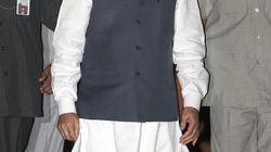Manmohan Singh Accuses Modi Govt Of Making 'Calibrated Effort' To Weaken
