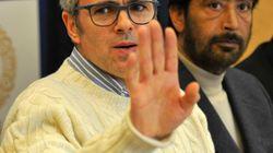 Kashmir: Omar Abdullah Challenges BJP's Ram Madhav To Prove NC-Pakistan