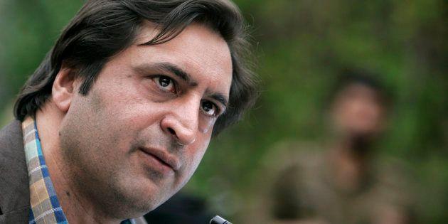 A file photo of Sajjad