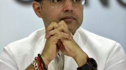 Rajasthan Congress Chief Sachin Pilot Says BJP Desperate, Modi, Shah Just Making