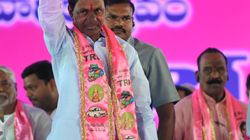 Telangana Election: Exit Polls Predict TRS Will Retain