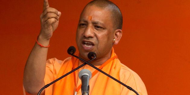 Activists say Adityanath's pre-occupation with cow welfare—a thinly-veiled ploy to persecute Dalits and minorities—may not have found favour with the working population.