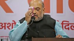 BJP's Assembly Polls Drubbing Shows 'Hindutva' Can't Fool Voters For