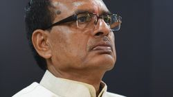 'Ab Mein Mukt Hoon': Shivraj Singh Chouhan Concedes Defeat In