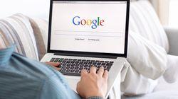 Recherche sur Internet : La