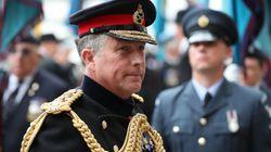 Αρχιστράτηγος του βρετανικού στρατού προειδοποιεί: Ζούμε στιγμές ανάλογες με αυτές πριν τον Α'