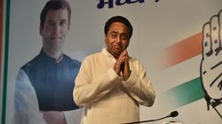 Kamal Nath To Be The Chief Minister Of Madhya