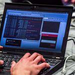 France: Piratage du site du ministère des AE, les données de voyageurs