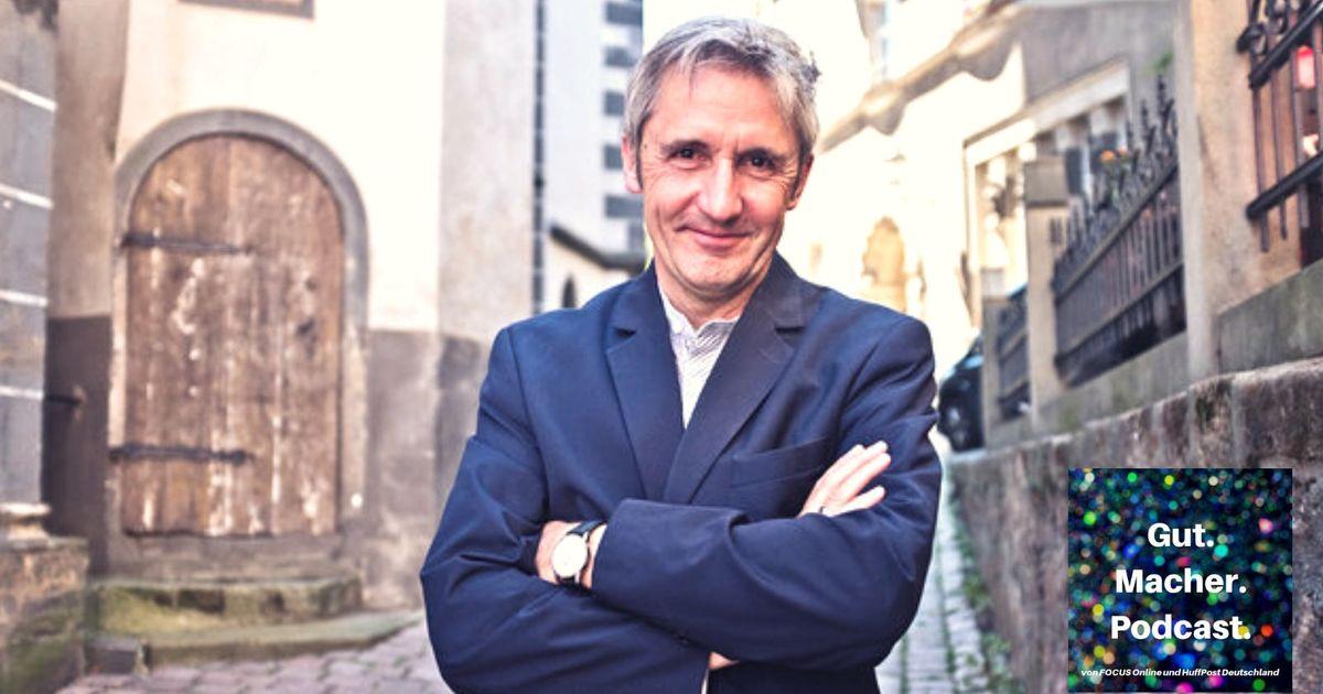 B-rgerrechtler-Frank-Richter-Wir-m-ssen-mit-Wutb-rgern-reden-und-nur-so-geht-s