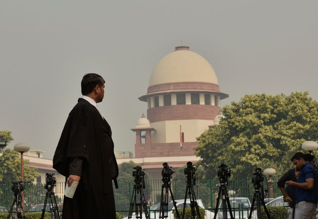 Supreme Court Verdict on Rafale Case Tomorrow, Pleas Sought Court-Monitored