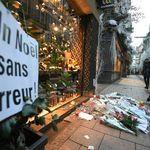 Attentat de Strasbourg: l'une des victimes avait fui les