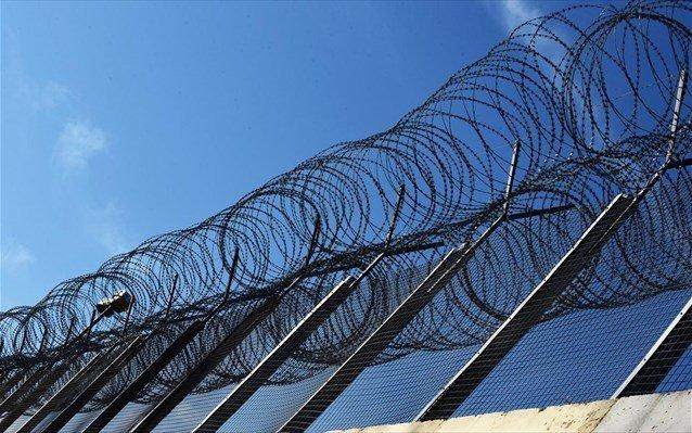 Δολοφονία Ρόδου: Βρέθηκε ο «κάμεραμαν» του ξυλοδαρμού στις φυλακές