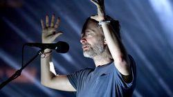 The Cure, Radiohead et Janet Jackson élus au Hall of Fame du