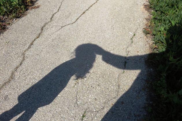 À Nador, encore un présumé pédophile
