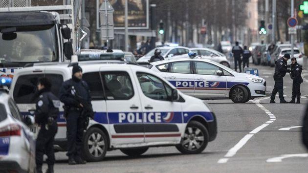Eπίθεση στο Στρασβούργο: Ανθρωποκυνηγητό για τον εντοπισμό του