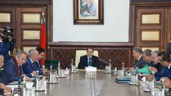 El Othmani veut que ses ministres soient plus assidus aux séances