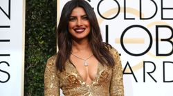 Priyanka Chopra Rushed To Hospital After Falling On 'Quantico'