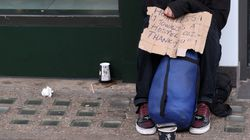 80% Of Landlords Would Not Let To A Young Homeless Person, New Research