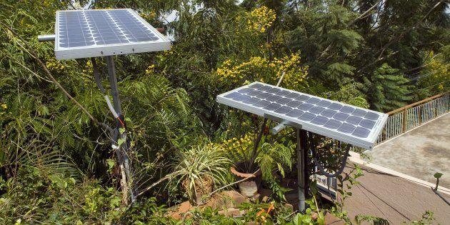 4 Ways To Jumpstart Rooftop Solar Power In