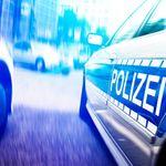 Erfurt: Falscher Polizist versucht 9-Jährigen von Schulhof zu