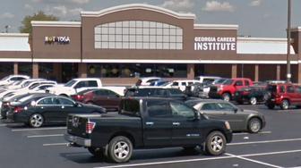 Georgia Career Institue in Murfreesboro, Tennessee