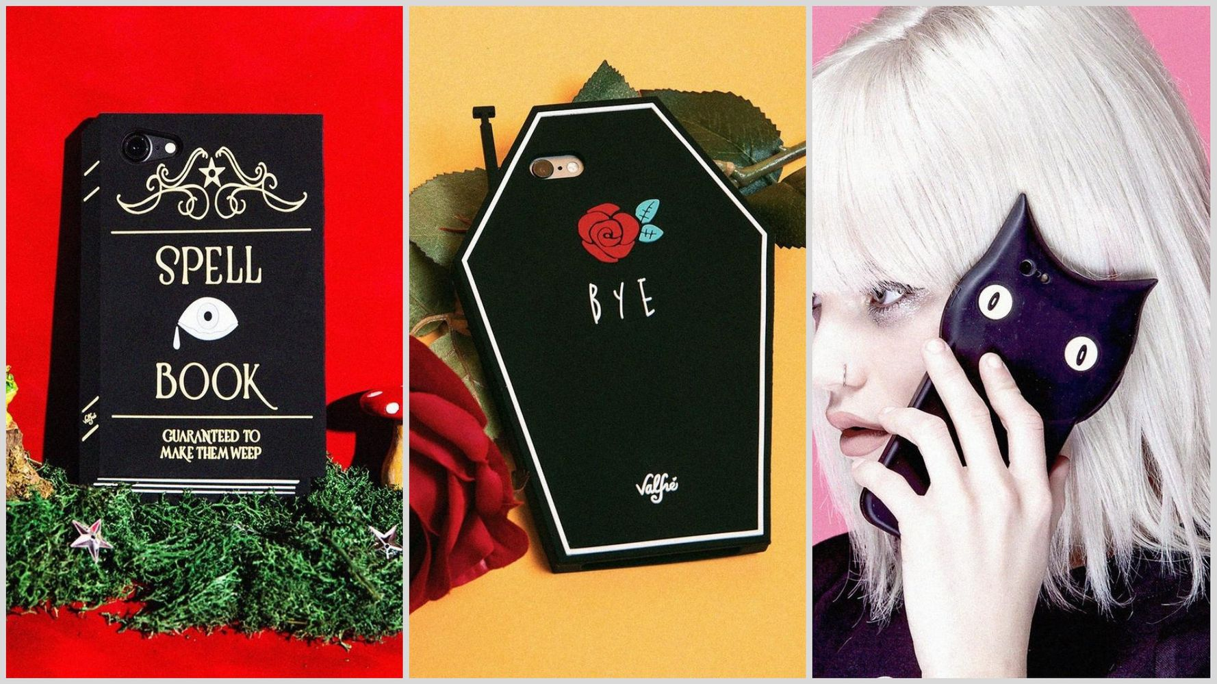 17 Gifts For The Witchy Friends In Your Life | HuffPost Life