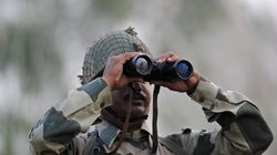 Indian Army 'Keen' On Releasing Footage From Surgical Strikes: