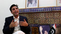 War Is Not A Solution, Bilawal Bhutto Zardari Tells India And