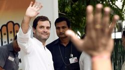 Rahul Gandhi's Jayalalithaa Visit Is A Major Step For The