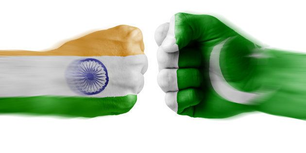US Playing Key Role In Pushing India To Resolve Tension With Pakistan, Says Pak Envoy On