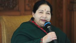 Jayalalithaa's Prolonged Stay In Hospital: How The MGR-Era Formula Might Help Solve The Administrative