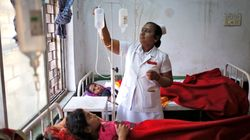 Why India's National Health Policy Cannot Wait Any