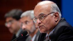 No Regrets For Not Making Operation Ginger Public: Former NSA Shiv Shankar