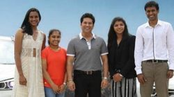 Dipa Karmakar To Return The BMW Presented by Sachin Tendulkar As She Can't Maintain