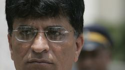 Five Shiv Sena Activists Arrested For Allegedly Assaulting MP Kirit Somaiya, BJP