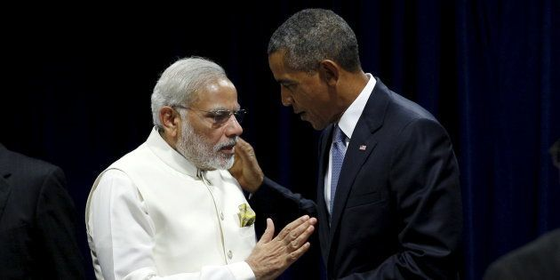 US Supports India On Uri Attack, Says It Has The Right To