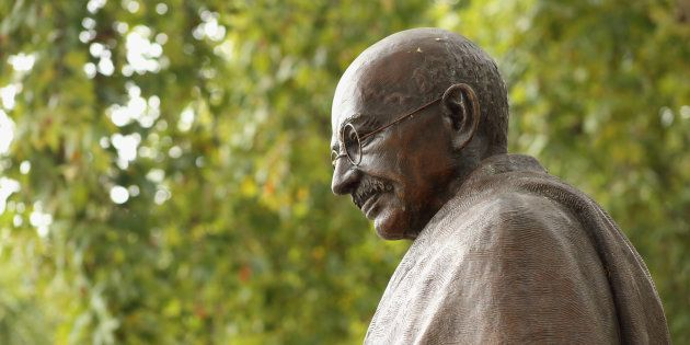 Gandhian Ideals And India's Stance On Climate