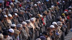 Muslims In India Will Always Be Under Scanner If They Don't Abide By The Constitution: Shiv