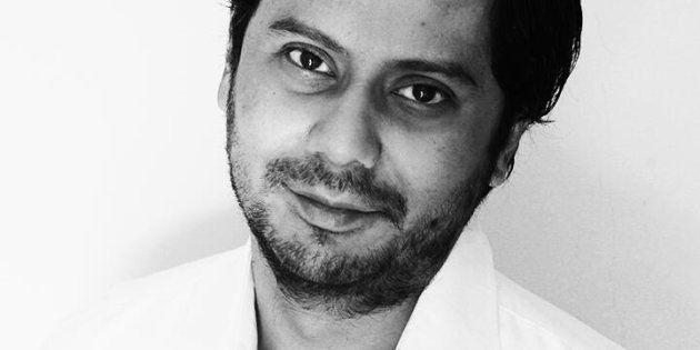 Pakistan Withdraws Travel Ban On Cyril Almeida After