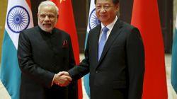 BRICS Summit 2016: PM Modi Likely To Discuss Masood Azhar Ban, NSG Bid Issue With