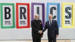 India Is Making A Mistake By Turning BRICS Summit Into A Pakistan Bashing