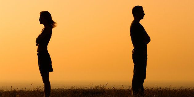 Lack Of Respect To Partner Causes Pain, Amounts To Cruelty: Delhi