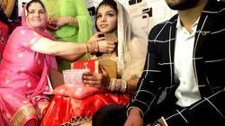 The Morning Wrap: Priyanka Gandhi To Start Campaigning In UP After Rahul; Olympic Medallist Sakshi Malik