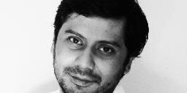 Pakistani Journalist Cyril Almeida Says He 'Triple-checked' Facts Of Civilian-Army Rift