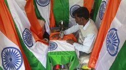 Some 'Gandhigiri' May Help Contain Both Pakistan And