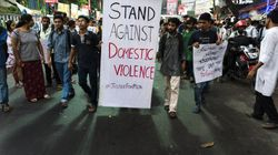 A Young Woman's Mysterious Death In Kolkata Has Raised Troubling Questions About Domestic