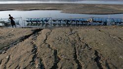 Why India Should Build Smaller Brahmaputra Dams Instead Of Aping
