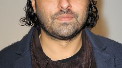 Hotelier Vikram Chatwal Arrested For Allegedly Setting Two Dogs On