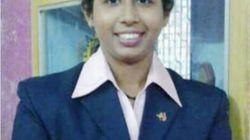 National-Level Woman Footballer, Poonam Chauhan, Dies Of Dengue In